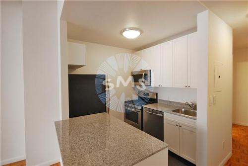 1 bed, $2,950 20 Photo 1