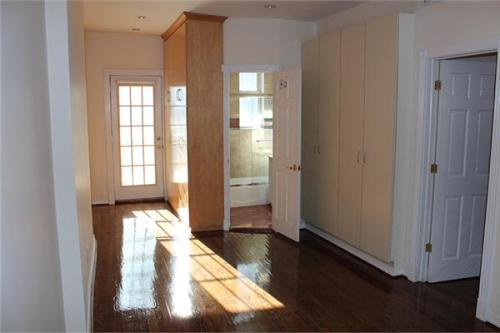 4 bed, $3,500 1 Photo 1