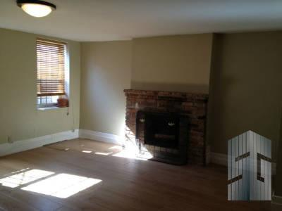 2 bed, $2,700 1 Photo 1