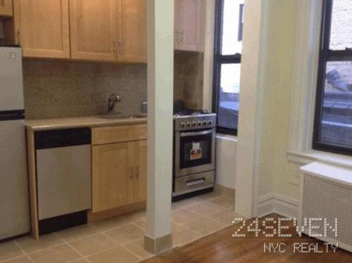 2 bed, $3,350 Photo 1