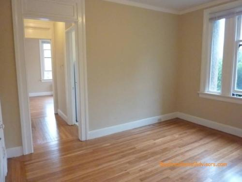 1 bed, $2,350 401 Photo 1