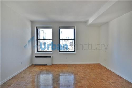 2 bed, $3,095 245 Photo 1