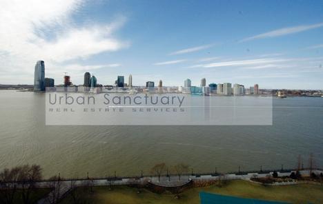 River Terrace Photo 1