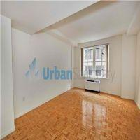 1 bed, $2,895 2589 Photo 1