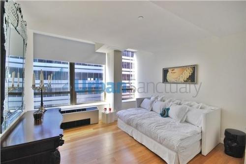1 bed, $3,900 622L Photo 1
