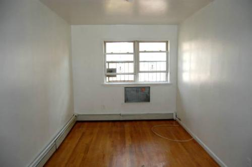 1 bed, $1,350 1ST FLR Photo 1