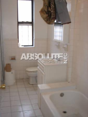 1 bed, $1,100 42 Photo 1