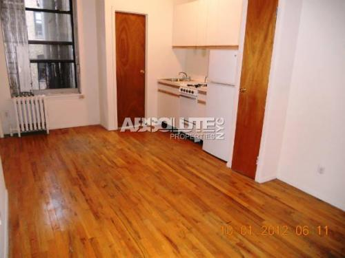 1 bed, $1,875 7 Photo 1