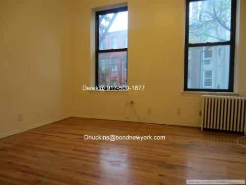1 bed, $1,695 3RS Photo 1