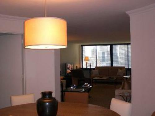 2 bed, $15,850 8F Photo 1