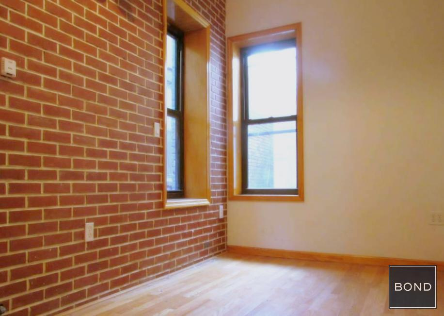 2 bed, $2,250 22 Photo 1