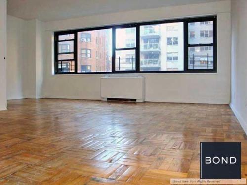 Studio, $2,600 7C Photo 1