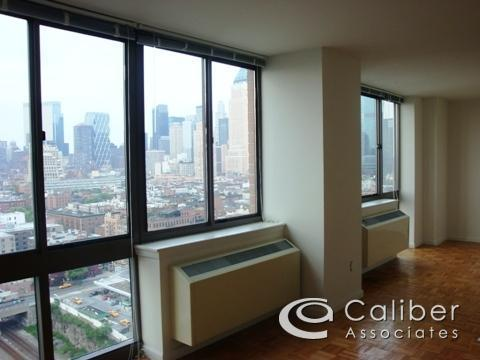 2 bed, $5,200 15BYB Photo 1
