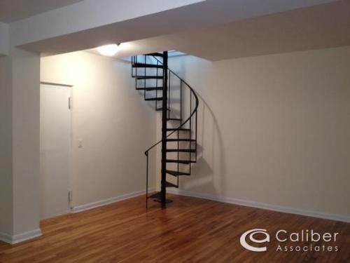 2 bed, $3,000 5 Photo 1