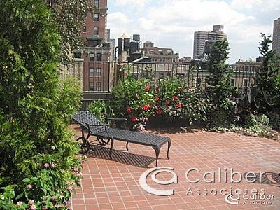2 bed, $4,800 57 Photo 1