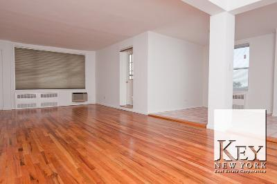 2 bed, $2,100 4A Photo 1