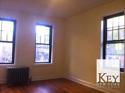 1 bed, $2,550 1 Photo 1