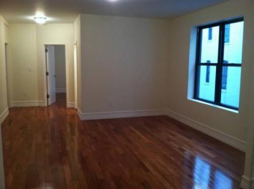 1 bed, $1,455 52 Photo 1