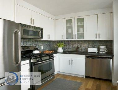 1 bed, $3,425 15T Photo 1