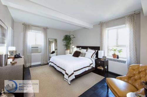 1 bed, $3,500 3D Photo 1