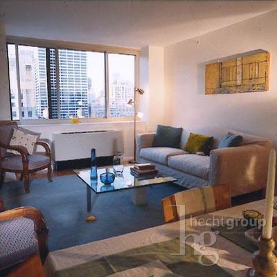 2 bed, $3,400 535 Photo 1