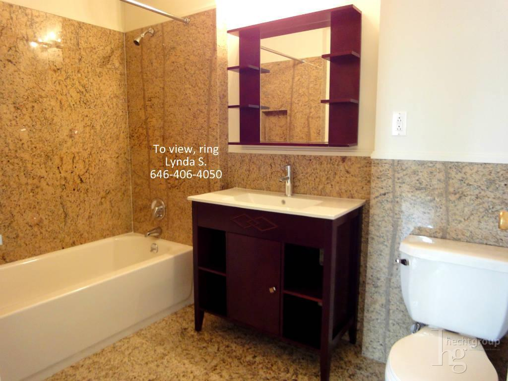 2 bed, $3,400 704 Photo 1