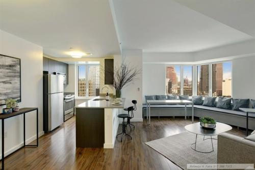 1 bed, $2,895 2895 Photo 1