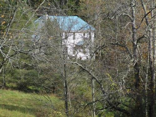 351 County Highway 59 Photo 1