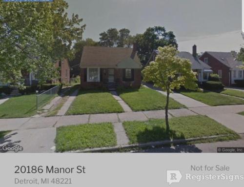 20186 Manor Photo 1