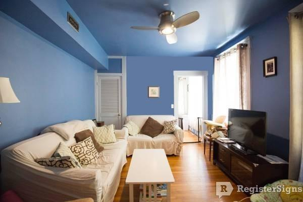 267 Bunker Hill Street, Boston, MA 02129 | HotPads
