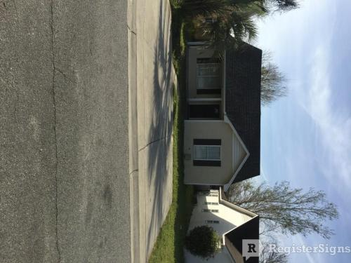 1608 Spring Meadow Circle Photo 1