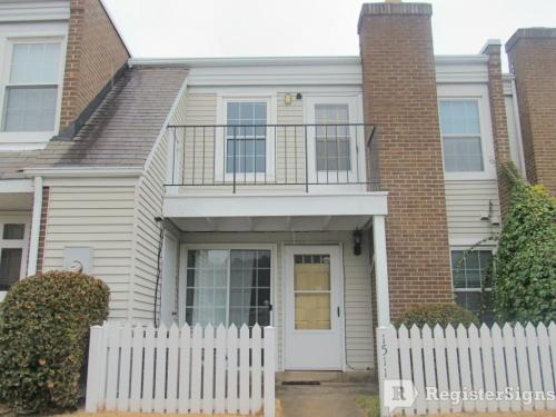 1511 Harpers Ferry Court Photo 1
