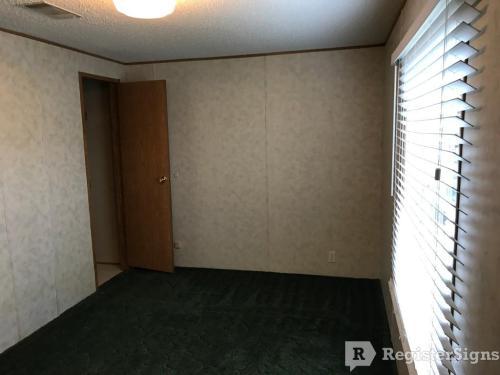 3200 Westwood Lot 42 Photo 1