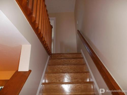 690 Dorchester Avenue Townhouse Photo 1
