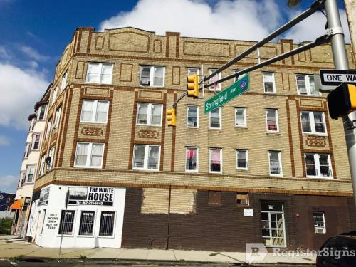 548 Springfield Avenue Photo 1