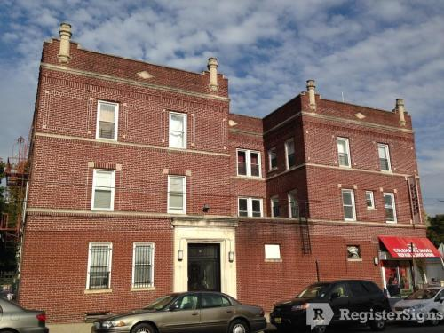 155 Renner Avenue Photo 1