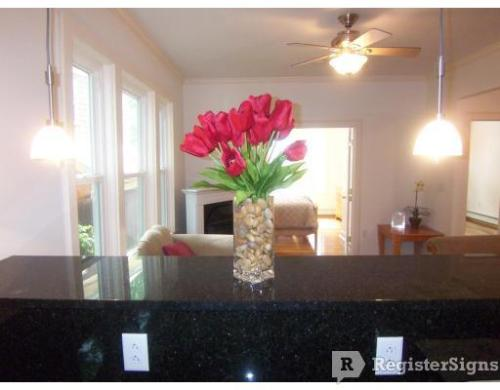 179 Campbell Avenue #6 Photo 1