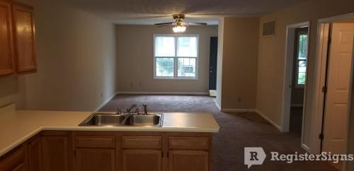 Stringtown, Harrodsburg, KY Apartments for Rent | HotPads