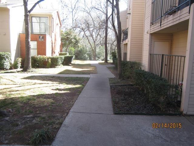 6900 Skillman Street Photo 1