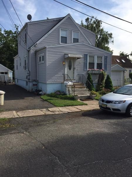 6 3rd Street Photo 1