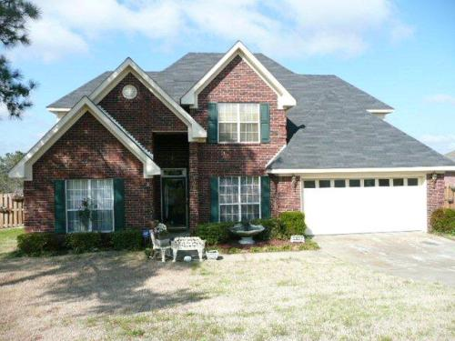 3027 Breeze Hill Drive Photo 1