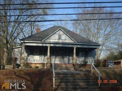 2685 Rock Chapel Road Photo 1