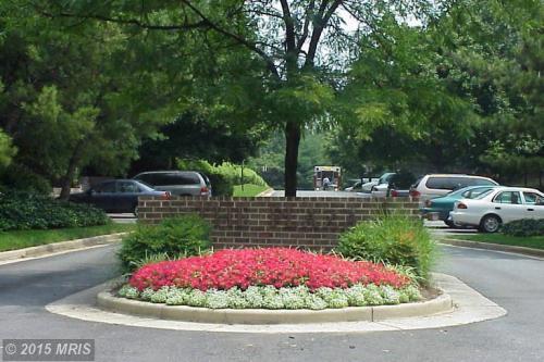 803 Howard Street 348 Photo 1