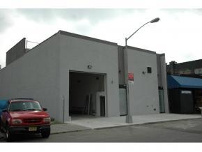 145 Snediker Ave Photo 1