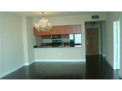 1200 Brickell Bay Drive Ph4321 Photo 1