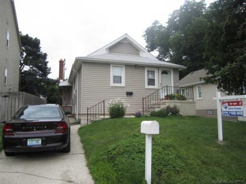 317 Josephine Ave Photo 1