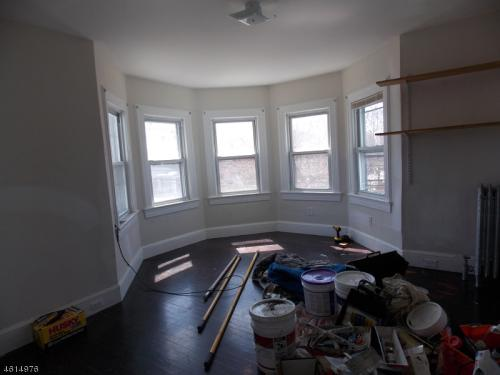 53 Fairview Ave Photo 1