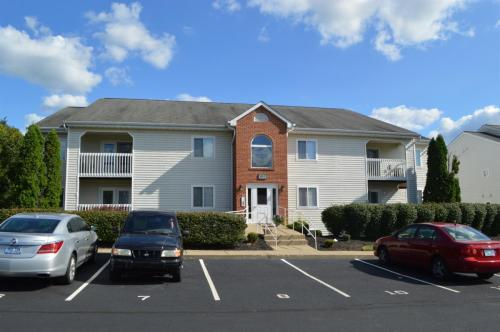 Boone County Ky Apartments For Rent