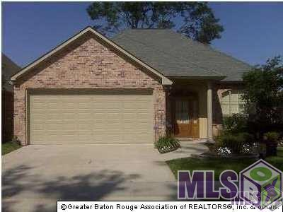 2350 Summerleaf Cir Photo 1