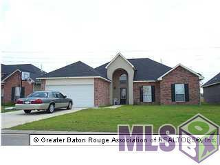 23892 Southpoint Dr Photo 1